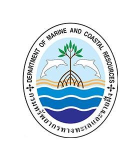 ลืมรหัสผ่าน - กรมทรัพยากรทางทะเลและชายฝั่ง Department of Marine and Coastal  Resources, Thailand